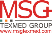 msgtexmed group
